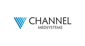 FDA Clears Channel Medsystems