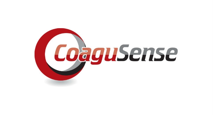 FDA OKs Coag-Sense Second-Generation PT/INR Monitoring System