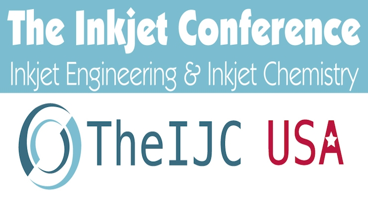 TheIJC USA 2019 Reveals First Agenda Details
