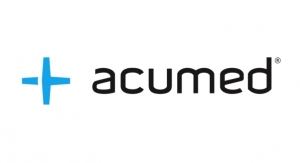 Acumed Acquires New Elbow Arthroplasty Technology From Bluefish Orthopedics