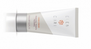 Eleni & Chris Launches Hand Cream