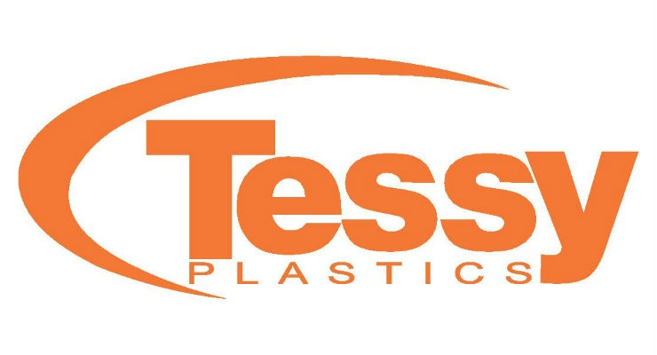 Tessy Plastics recognized globally for climate disclosure in 2019