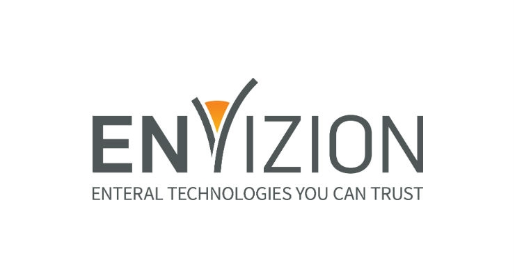 FDA Clears ENvizion