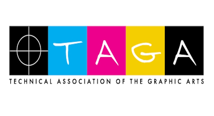 TAGA Names 2019 Michael H. Bruno Award Recipients