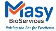 Masy BioServices Acquires Metrology Laboratories