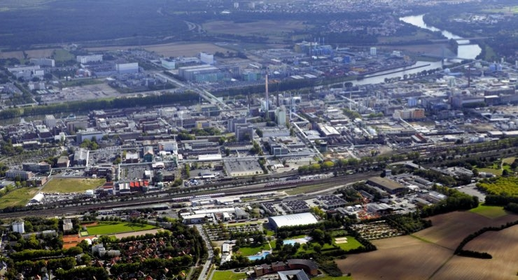 Nouryon Working on Chloromethanes Expansion in Germany