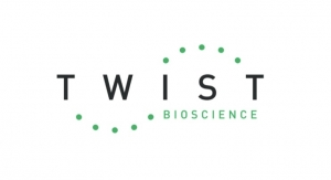 Twist Bioscience, LakePharma Form Collaboration