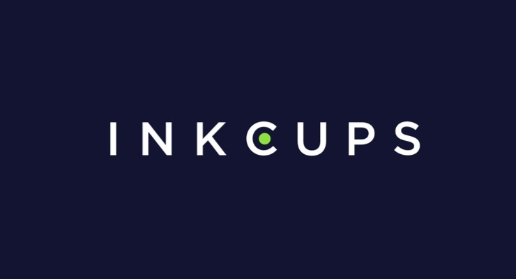 Inkcups Providing Live Demos on Pad, Digital Printers at InPrint USA