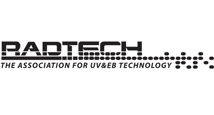Profile on RadTech