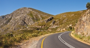 South Africa Road Marking Coatings  Market Set to Grow