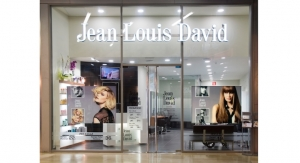 Jean-Louis David Died at the Age of 85