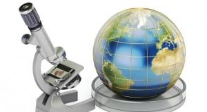Real World Evidence Developments Across the Globe