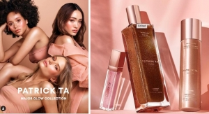 Patrick Ta Beauty Launches at Sephora
