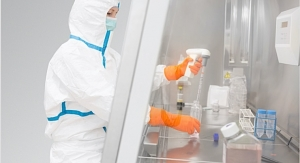 Optima Pharma, Charité Initiate Cell Production Platform Project
