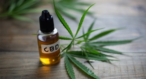 CRN Opens Membership to Include CBD Companies
