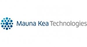 FDA Clears Mauna Kea