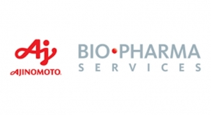 GeneDesign Joins Ajinomoto Bio-Pharma Services