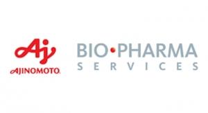 GeneDesign Joins Ajinomoto Bio-Pharma Services