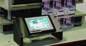 AccuWeb推出新的网络指南控制器