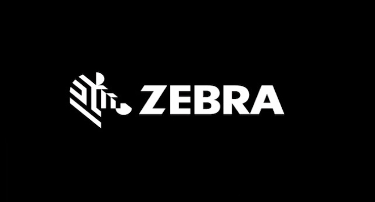 Zebra Named to CRN