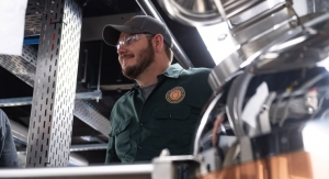 Emerson, Colorado State University Collaborate on New Brewing Innovation Center