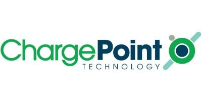 ChargePoint Launches Aseptic Processing Solutions