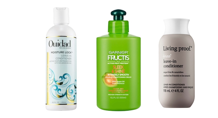 Leave-In Conditioner Market Is On the Rise
