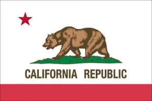 California Shelves Cosmetic Bill