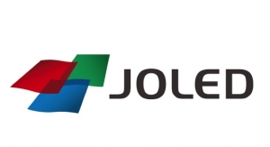 JOLED Builds Mass Production Lines in Chiba for Post-Process of Printed OLED Displays
