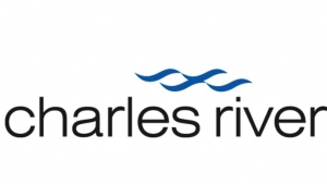 Charles River & CHDI Extend Partnership