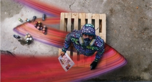 AkzoNobel Picks 21 Startups for Paint the Future Event