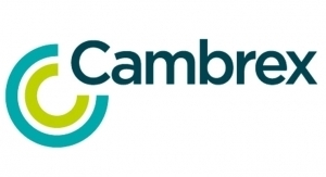 Cambrex Completes Highly Potent API Mfg. Site