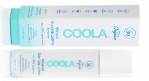Coola Adds Full Spectrum 360 Mineral Sunscreen