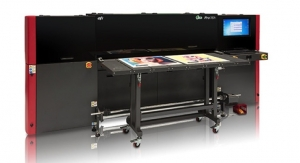 Reidler Decal Corporation Purchases Two EFI Wide Format Printers