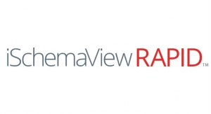 iSchemaView Launches RAPID ANGIO