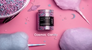 Waksē Launches Cotton Candy Waxing Beans, Exclusively at Ulta