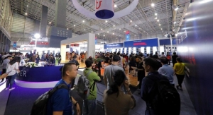 Koenig & Bauer Showcases Press, Process Technologies at Print China