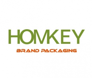 Homkey Packaging Co.,Ltd
