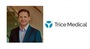 Trice Medical Appoints New CEO
