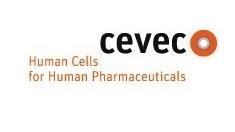 CEVEC Expands AAV Production Platform