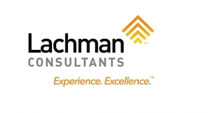 Lachman Consultants Names Compliance Services VP