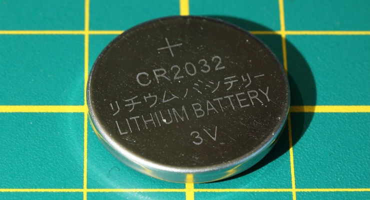 Hearing aids, pacemakers, surgical tools, medical defibrillators, robots, infusion pumps, monitors, and meters are just some examples of medical devices that have benefited from implementing lithium batteries into their design and function.