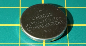 Transporting Lithium Batteries Used in Medical Devices