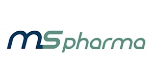 MS Pharma Acquires Genepharm