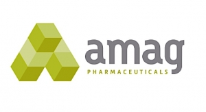 AMAG Pharmaceuticals Appoints VP