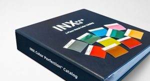 INX Providing Demos, Showcasing Special Effect Inks, Coatings at Cannex and Fillex