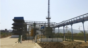 Nouryon Completes Organic Peroxides Expansion in India