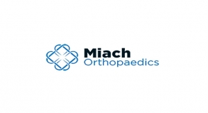 Miach Orthopaedics Expands Senior Executive Team