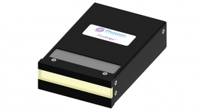 Phoseon Technology Introduces FireEdge FE410 LED Curing Systems