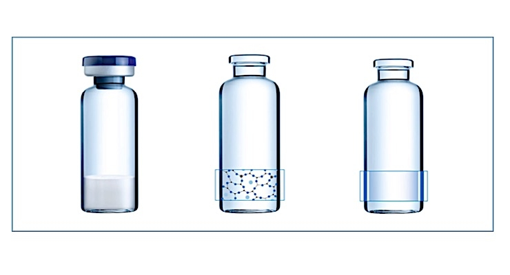 Pharmaceutical Growth Markets: High-Quality Primary Packaging
